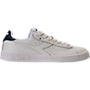 color variant White/Saltire Navy