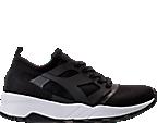 Unisex Diadora EVO Aeon Casual Shoes