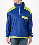 Men's Columbia Cairn Cruiser Jacket