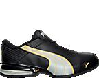 Men's Puma Super Elevate Running Shoes