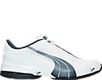 Men's Puma Super Elevate Running Shoes