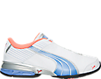 Women's Puma Super Elevate Running Shoes