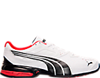 Men's Puma Tazon 5 Running Shoes