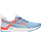 Women's Puma Pulse XT Running Shoes