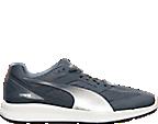 Men's Puma Ignite Powercool Running Shoes