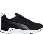 Women's Puma Pulse XT 3D Running Shoes