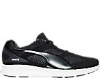 Men's Puma Ignite Powerwarm Running Shoes