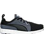 Men's Puma Carson Runner Quilt Casual Shoes