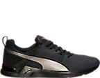 Men's Puma Pulse XT Casual Shoes