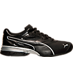 Men's Puma Tazon 6 Running Shoes