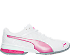 Women's Puma Tazon 6 Running Shoes