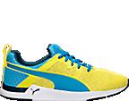 Men's Puma Pulse XT Sport Casual Shoes