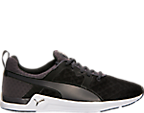 Men's Puma Pulse XT Sport Casual Shoes