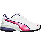 Girls' Preschool Puma Tazon 6 SL Running Shoes