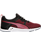 Men's Puma Pulse XT Knit Casual Shoes