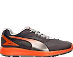 Men's Puma Ignite Running Shoes