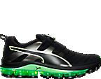 Men's Puma Voltage Disc Running Shoes