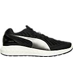 Men's Puma Ignite Ultimate Running Shoes