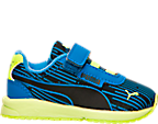 Boys' Toddler Puma Fallon Running Shoes