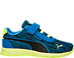 Boys' Preschool Puma Fallon Running Shoes