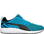 Men's Puma Flare Running Shoes