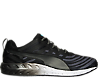 Men's Puma Flare Graphic Running Shoes