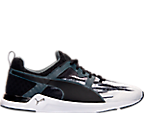 Men's Puma Pulse XT Running Shoes