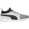 color variant Grey/Black/White