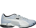 Men's Puma Cell Surin Engineered 2 Running Shoes