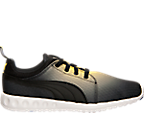 Men's Puma Carson Fade Print Casual Shoes