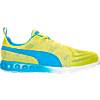 color variant Electric Yellow/Cool Blue