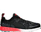 Men's Puma Carson Runner Engineered Mesh Casual Shoes