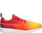 Men's Puma Carson Fade Print Casual Shoes