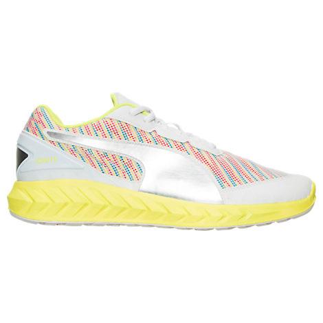 Men's Puma Ignite Ultimate Multi Running Shoes