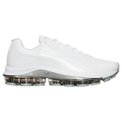 Men's Puma Voltage SL Running Shoes