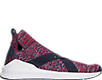 Women's Puma Fierce EvoKnit Training Shoes