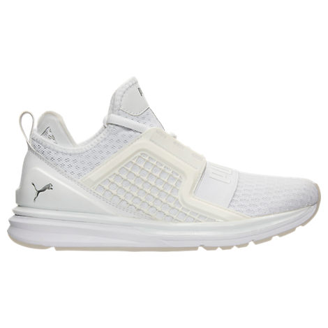 Women's Puma Ignite Limitless Casual Shoes