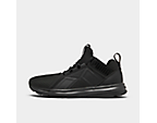 Men's Puma Enzo Casual Shoes