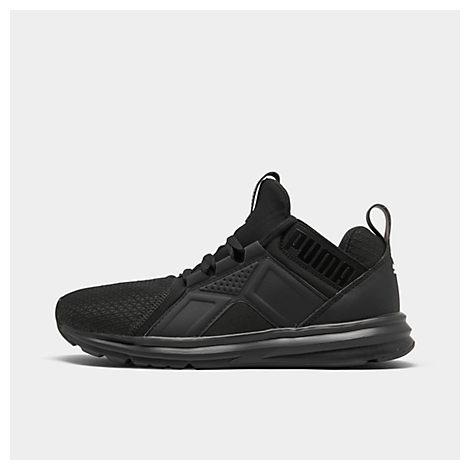 Men's Puma Enzo Casual Shoes