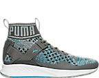Men's Puma Ignite Evoknit Casual Shoes