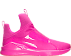 Women's Puma Fierce Bright Casual Shoes