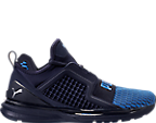 Men's Puma Ignite Limitless Casual Shoes