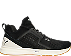 Men's Puma Ignite Limitless Reptile Casual Shoes