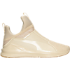 color variant Puma White