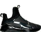 Women's Puma Fierce KRM Training Shoes