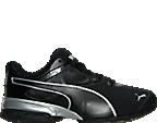 Men's Puma Tazon 6 Wide Running Shoes