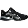 color variant Black/Puma Silver