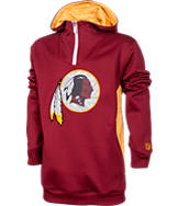 Kids' Nike Washington Redskins NFL Power Logo Hoodie