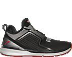 Men's Puma Ignite Limitless Hi Tech Casual Shoes