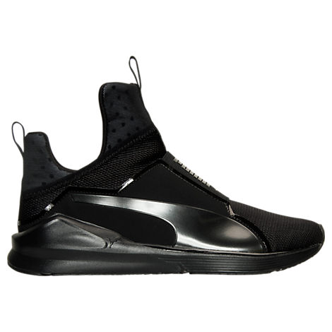 Men's Puma Fierce Casual Shoes